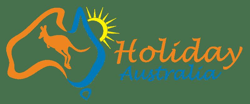 Holiday Nueva Zelanda / Tu viaje soñado